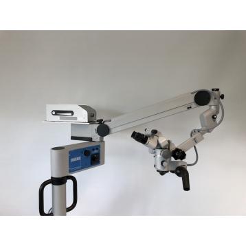 ZEISS Dentalmikroskop Opmi 11