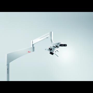 M320 Dentalmikroskop High End Package Bodenstativ