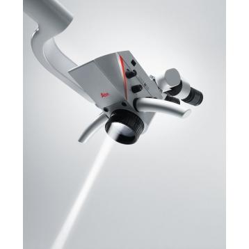 M320 Dentalmikroskop Value Package Wand-/ Decke-/ Centro