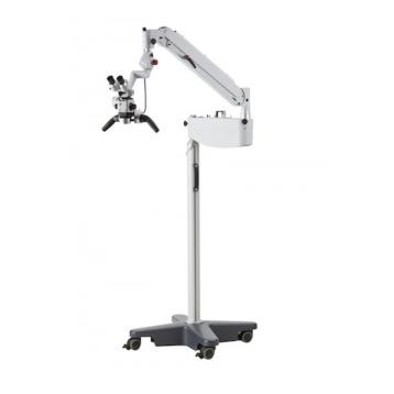 Dentalmikroskop Kaps 1100