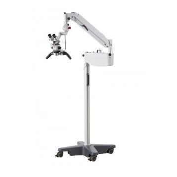 Dentalmikroskop  Kaps Balance 1100