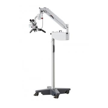 Dentalmikroskop  Kaps Balance 1200