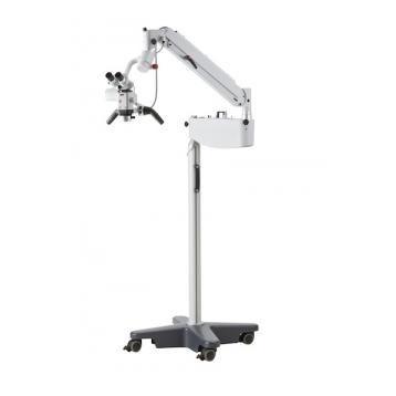 Dentalmikroskop  Kaps Balance 1300