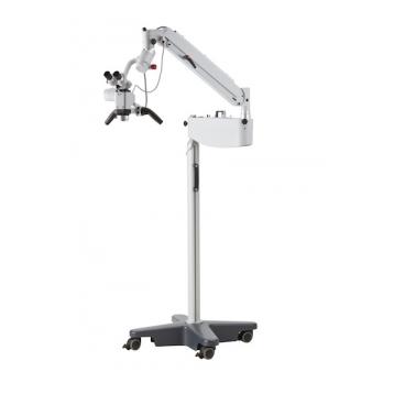 Dentalmikroskop  Kaps Balance 1400