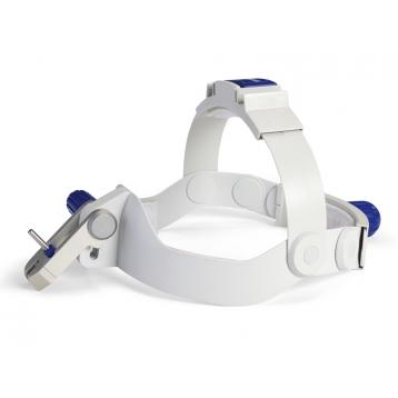 Systemträger S EyeMag Pro
