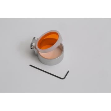 DIObright3 Orangefilter