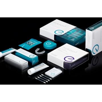Evolution Komplett-Kits für 9 Patientenbehandlungen